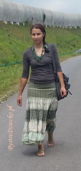 Anna Kubczak - autorka bloga BystreDziecko.pl