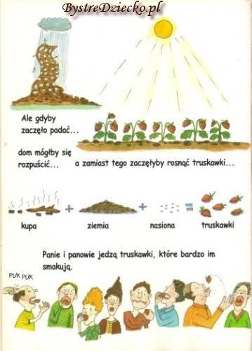 okładka książki Kupa kupa kupa. Stalfelt Pernilla