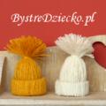 Zimowe czapki z rolki po papierze toaletowym i włóczki jako ozdoby świąteczne - prace plastyczne dla dzieci