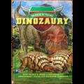 Dinozaury Twarzą w Twarz - Head Honor