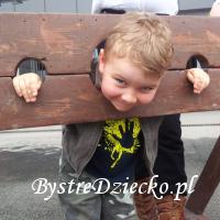 Weekend z dzieckiem - niskobudżetowe pomysły na spędzenie z dzieckiem wolnego czasu