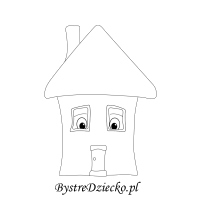 grafomotoryka-domek-s