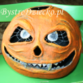 DIY Halloween pumpkin paper mache ideas - Halloween crafts for kids