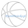 sport/kolorowanka-pilka-do-kosza-01