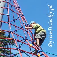 Lato - kolorowanki, szablony, ćwiczenia grafomotoryczne, zajęcia plastyczne dla dzieci