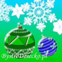 Święta Bożego Narodzenia - kolorowanki, szablony, ćwiczenia grafomotoryczne, zajęcia plastyczne dla dzieci