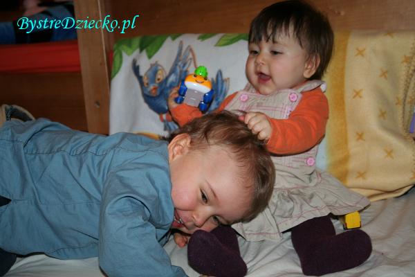 Twarda miłość dzieci - rozmowy z dziećmi na trudne tematy