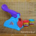 Wyciskarka do ciastoliny Play Doh firmy Hasbro