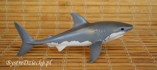Figurki Schleich - figurki zwierząt